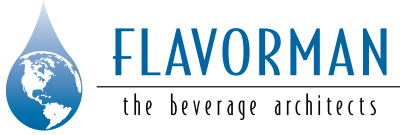 Logo for:  Flavorman