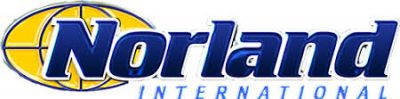 Logo for:  Norland International