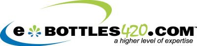 Logo for:  eBOTTLES.COM